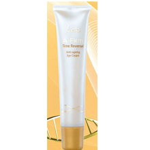 A-Firm Time Reversal Anti-Ageing Eye Cream