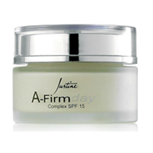 A-Firm Day Complex SPF 15