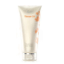 Tissue Oil Treatment Hair Mask