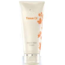 Tissue Oil Stretch Mark Cream
