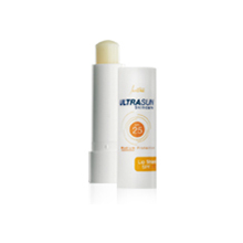 Ultrasun Lip Shield SPF 25