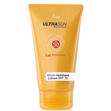Ultrasun Water-resistant Lotion SPF 30