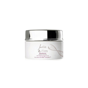 Restore AntiAgeing Night Cream