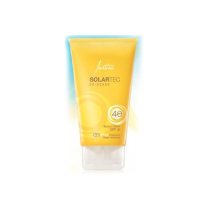Skincare Body Lotion SPF40