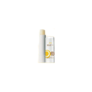 SolarTec Skincare Lip Shield SPF25