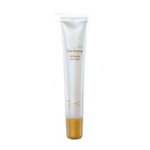 Time Reversal AntiAgeing Eye Cream