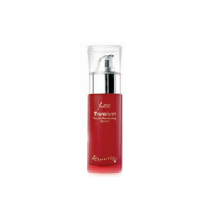 Youth Renewing Serum