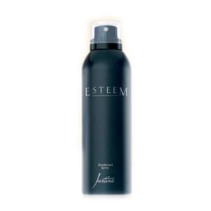 Esteem Deodorant Body Spray