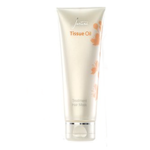 Tissue Oil Hair Treatment Mask