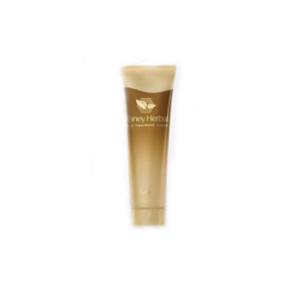 Honey Herbal Hand Treatment Cream 50ml