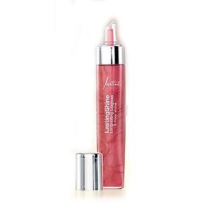 Lastingshine Longlasting Lipgloss