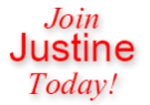 Join Justine
