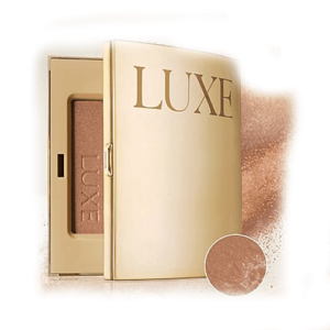 LUXE Lavish Powder Bronzer