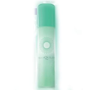 Tranquility Parfum Body Spray