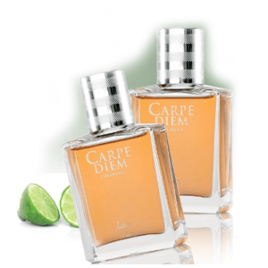 Carpe Diem Cologne 50ml