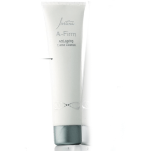 AFirm Anti Ageing Cleanser