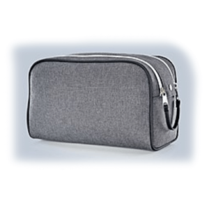 Carpe Diem Toiletry Bag