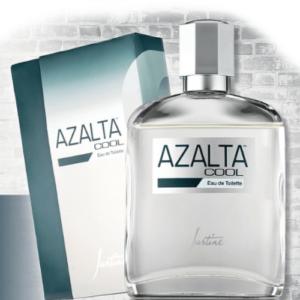 AzaltaCool