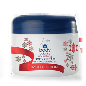 bodybalancenourishingbodycream