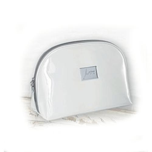 vanitybag