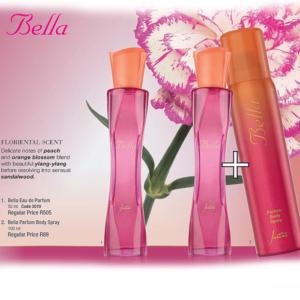 BellaAll3