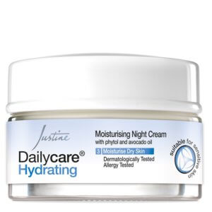 hydratingnightcream