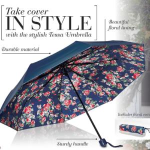tessaumbrella