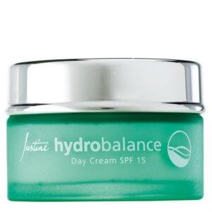 hydrobalancedaycream