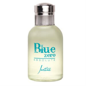 bluezeroedt