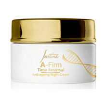 A-Firm Time Reversal Anti-Ageing Night Cream