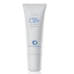 Basic Care Comforting Eye Gel