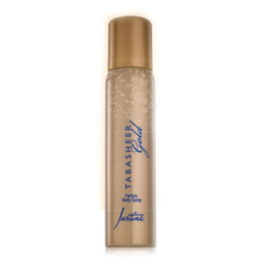 Tabasheer Gold Parfum Body Spray