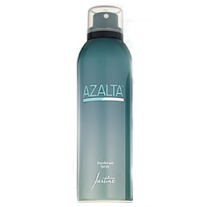 Azalta Body Spray