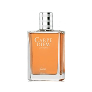 Carpe Diem Cologne