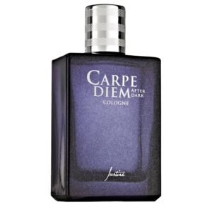 carpediemafterdark100ml