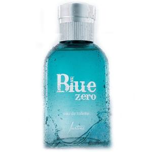 Blue Zero Eau de Toilette