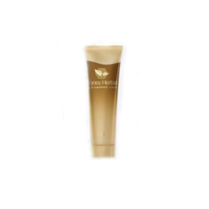 Honey Herbal Hand Treatment Cream 50ml