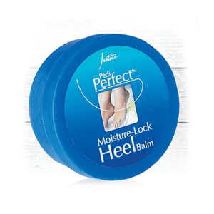 Pedi Perfect Moisture Lock Heel Balm