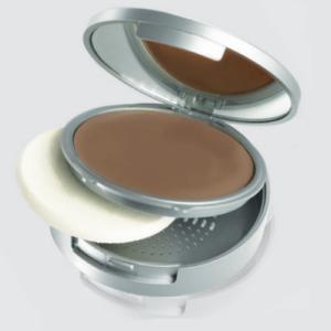 Smooth Velvet Cream to Powder Foundation