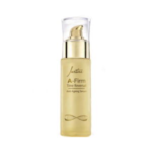 Time Reversal AntiAgeing Serum