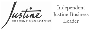 Justine Skincare Products