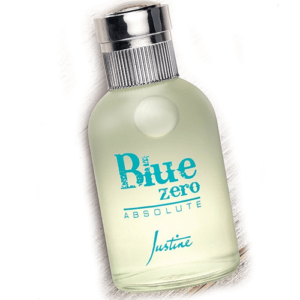 Blue Zero Absolute EDT