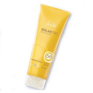 Solartec for Face SPF 50
