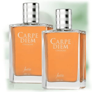 Carpe Diem Buy One Get One Free