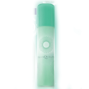Tranquility Parfum Body Spray