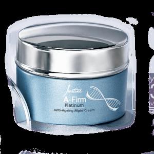 A-Firm Platinum Night Cream