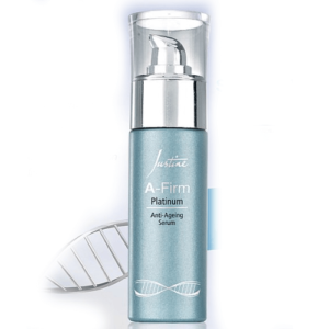 AFirmPlatinumAntiAgeingSerum