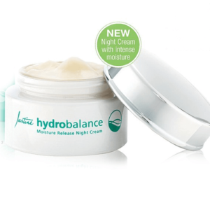 HydrobalanceNightCream