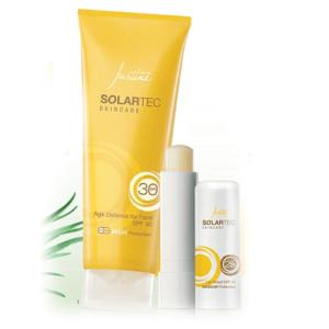 SolarTec Special