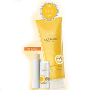 Solartec Skincare